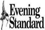 The Evening Standard logo