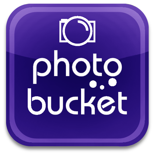 Follow Us on Photobucket