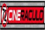 Cineraculo logo