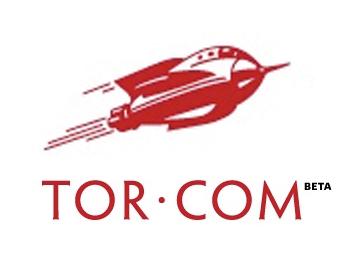 Tor.com logo